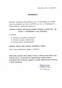 referencje  elektrob  inst wewnętrzne  2015-001